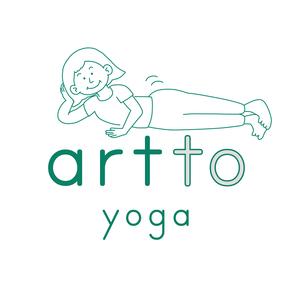 アートトヨガ / artto yoga