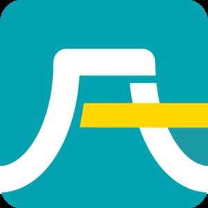 FUJISUN LINER by ふじさんとらんす