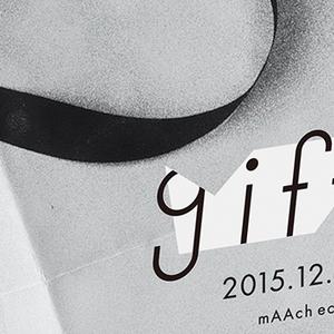iichiクラフトマーケット「gifts」ワークショップ予約