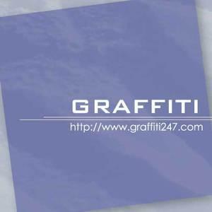 GRAFFITI, 24/7