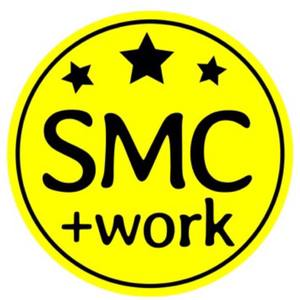 SMC₊work KYOTO犬服教室