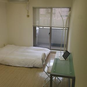 sakura APARTMENT HOTEL