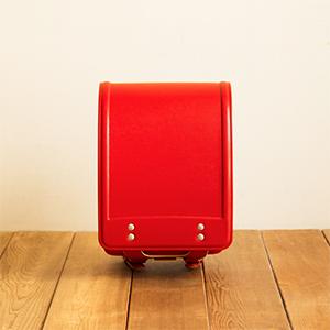 土屋鞄製造所 旅する#ちびっこ職人部