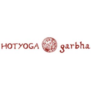 ホットヨガスタジオgarbha