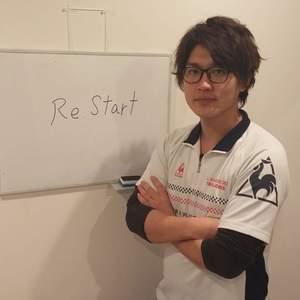 Re.Start~Total Body Making~