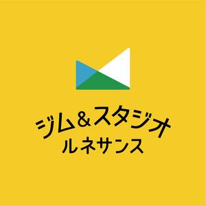 ジム&スタジオ ルネサンス綾瀬_予約システム