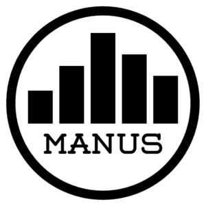 MANUS