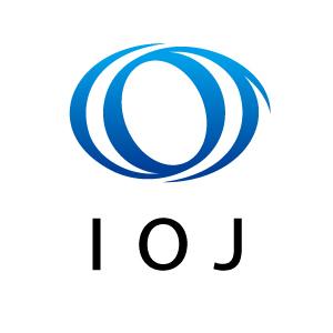 株式会社IOJ「セミナー予約」