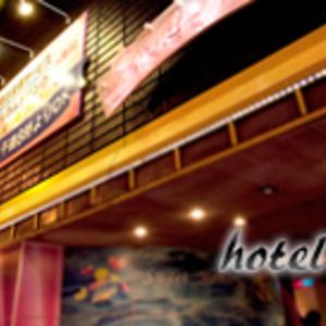 HOTEL SWEET MEMORY