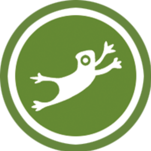 訪問整体「咲蛙」