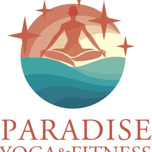 Paradise yoga & Fitness