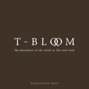 T-BLOOM