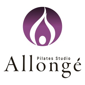 PilatesStudio Allonge