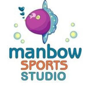 マンボウスポーツスタジオ