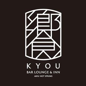 KYOU送迎バスご予約ページ