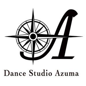 Dance Studio Azuma-ダンススタジオ東