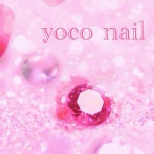 yoco nail