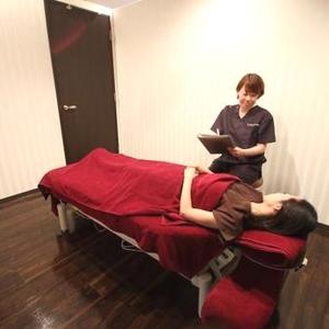 Omotesando Pollux Osteopathic Council (Po lux Seiko Twin)