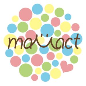 mamact-y