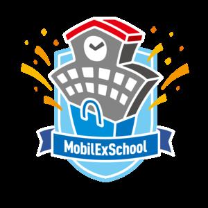 MobilExSchool