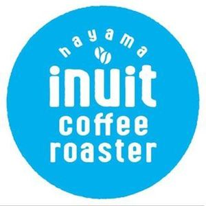 inuit coffee roaster