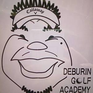 デブリンゴルフアカデミー
