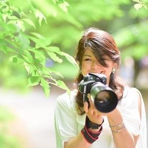 横浜・岡山 なちゅらる*Photo プロフィール・親子ロケーションフォト