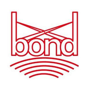 訪問美容サービスbond
