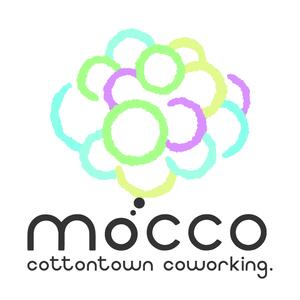mocco会議室予約システム