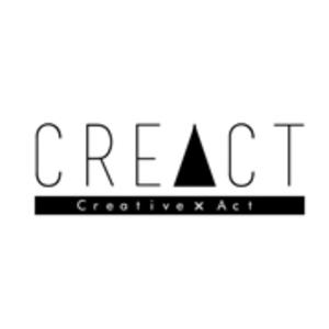 CREACT -クリアクト-