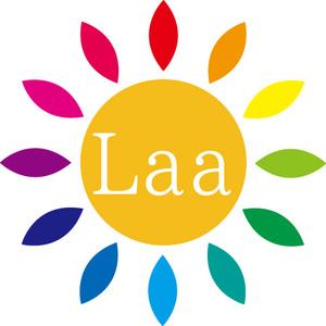 Studio Laa