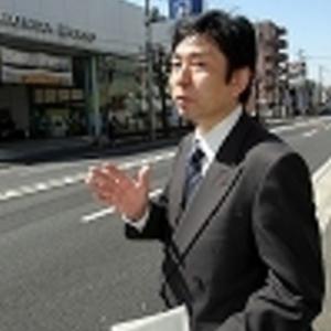 みんなのカウンセリング&一流のコーチング@永遠の旅人(説得力No1.コーチ)