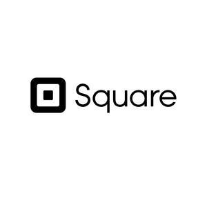 Squareワークショップ
