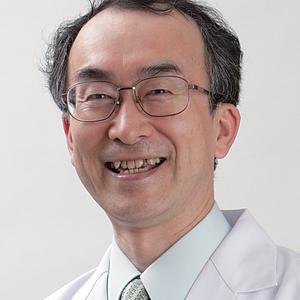 日本理科教育支援センター・小森栄治