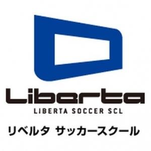 liberta-shizuoka