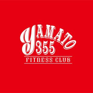 Yamato355 Fitness club