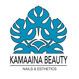 kamaaina beauty