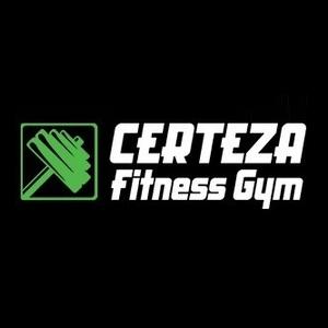 Certeza Fitness Gym