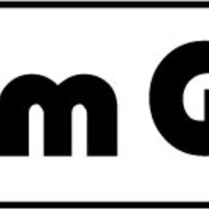 DrumGym