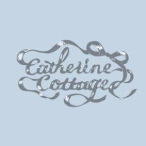 catherine-sjk