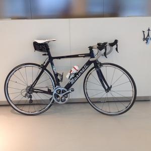 pedalist