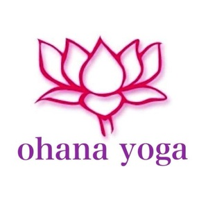 ohana yoga*京都宇治ヨガ