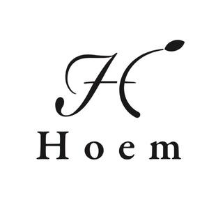 H o e m(ホーエム)目白