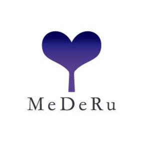 MeDeRu(メデル)