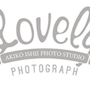 lovelyphotograph