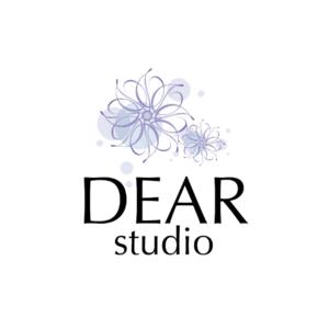 DEAR STUDIO