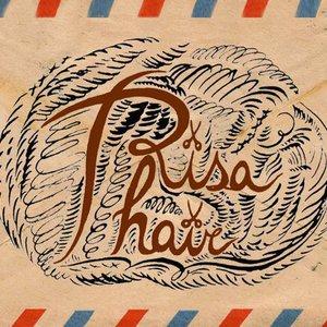 Risa Hair & Nail