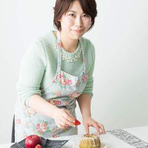 kitchenstudio momo