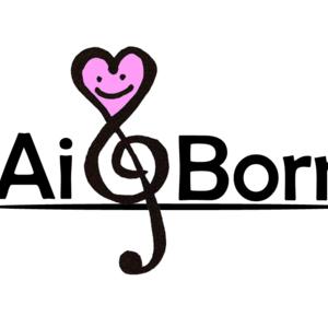 aiborn