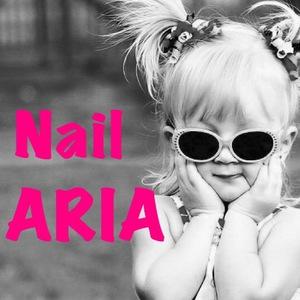 Nail ARIA
